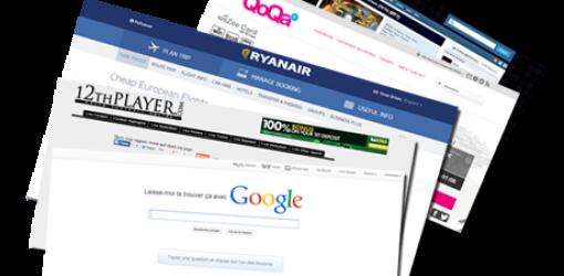 5 sites web à connaître absolument !