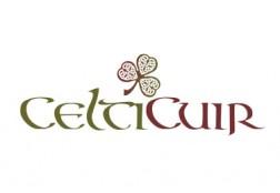 Logo Celticuir 2