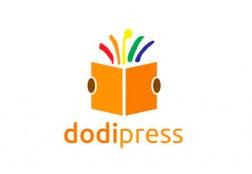 Dodipress