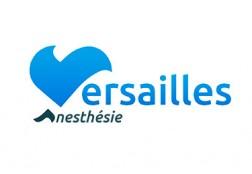 Versailles Anesthésie