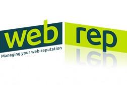 Logo Web Rep