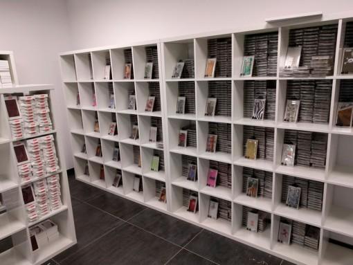 Coque iPhone 7 : le dernier projet e-commerce du Groupe Maurizi