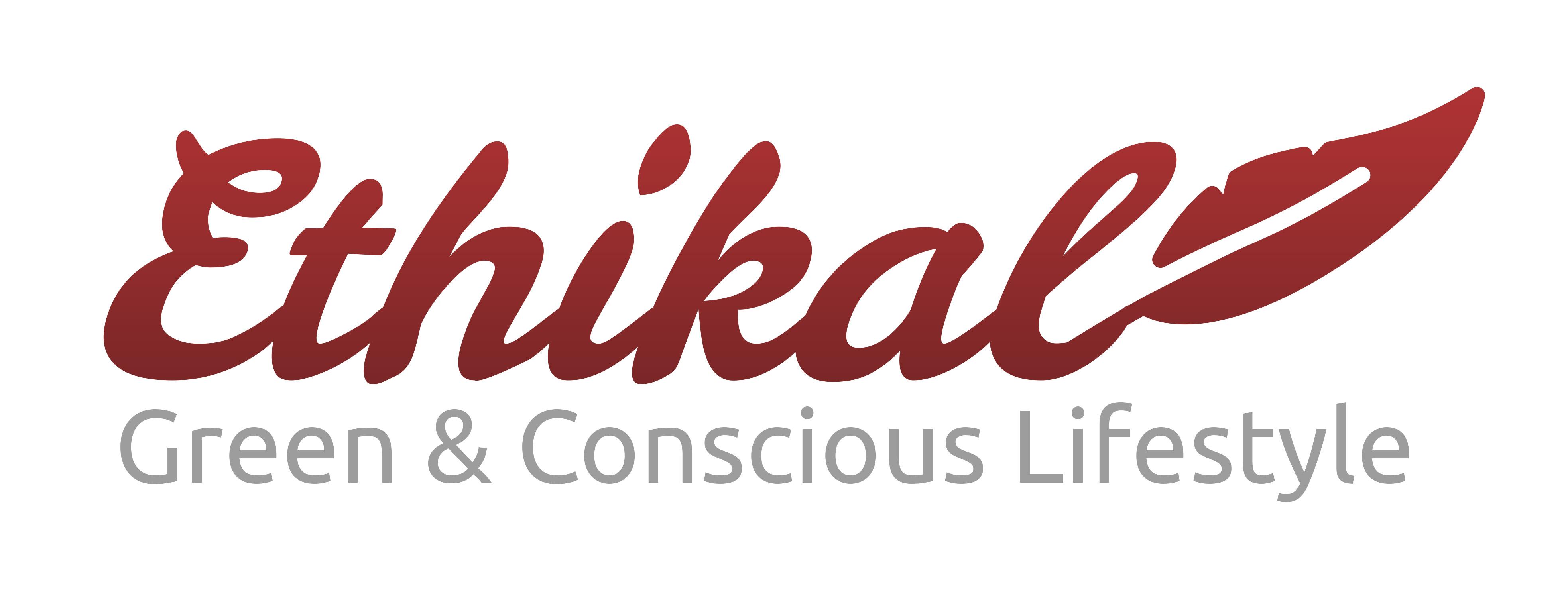 ethikal-logo