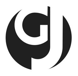 logo-gaylor