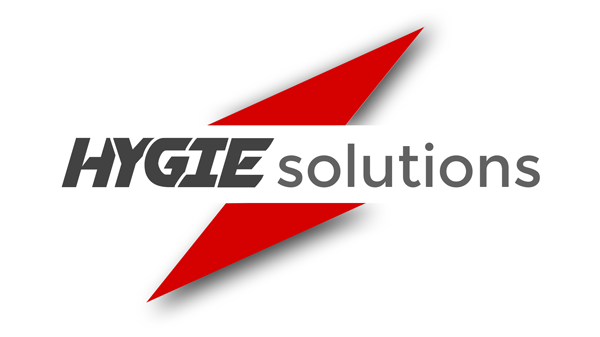 logo-hygie-solutions-600