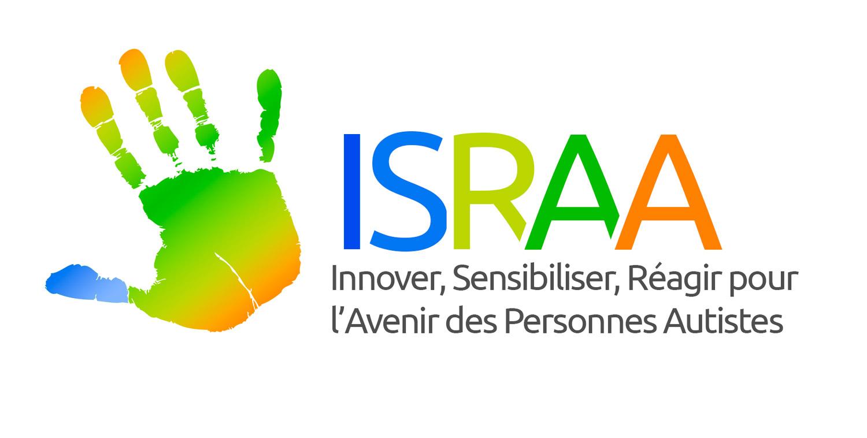logo-israa-allonge