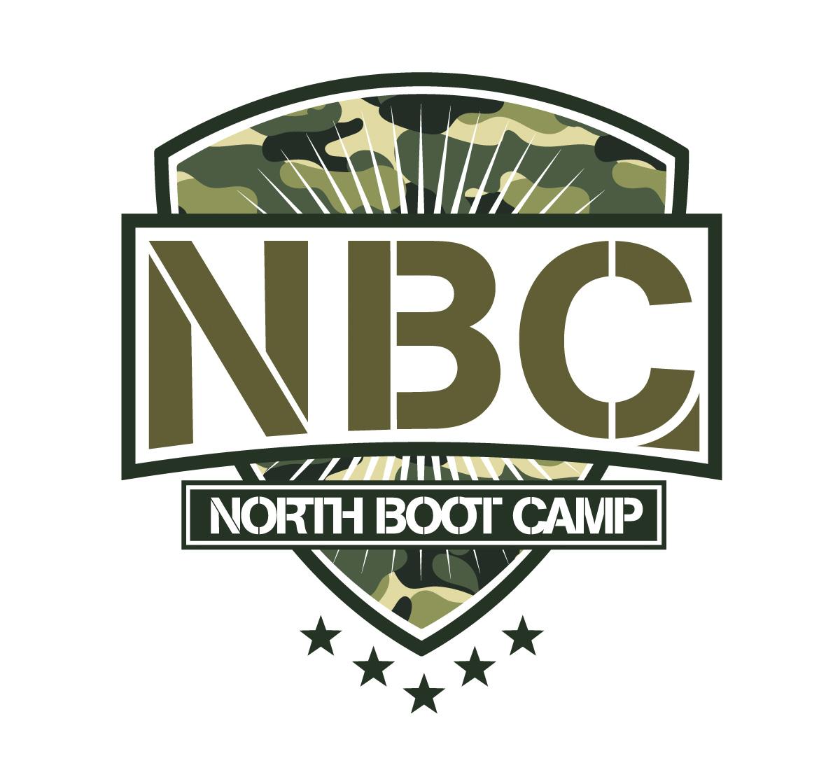 logo-nbc-black