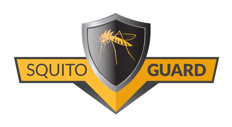 logo-squito-gard