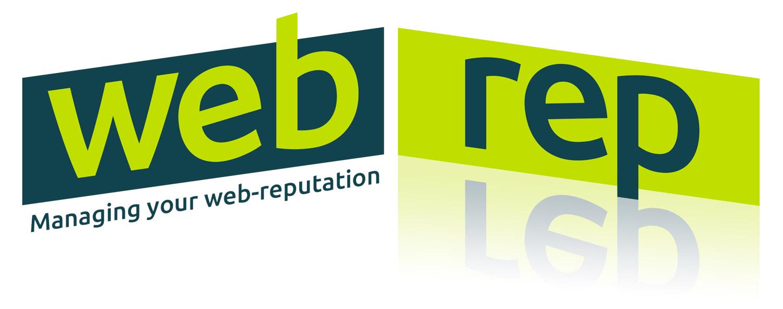 logo-web-rep