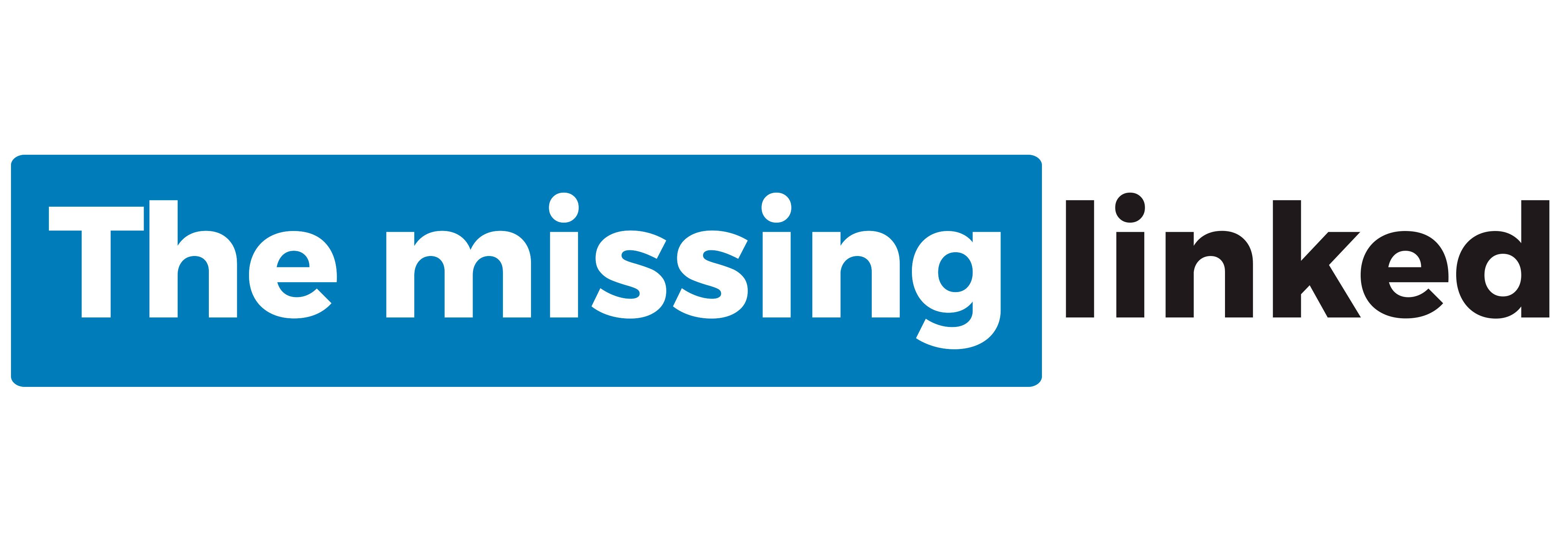 missing-linked-logo