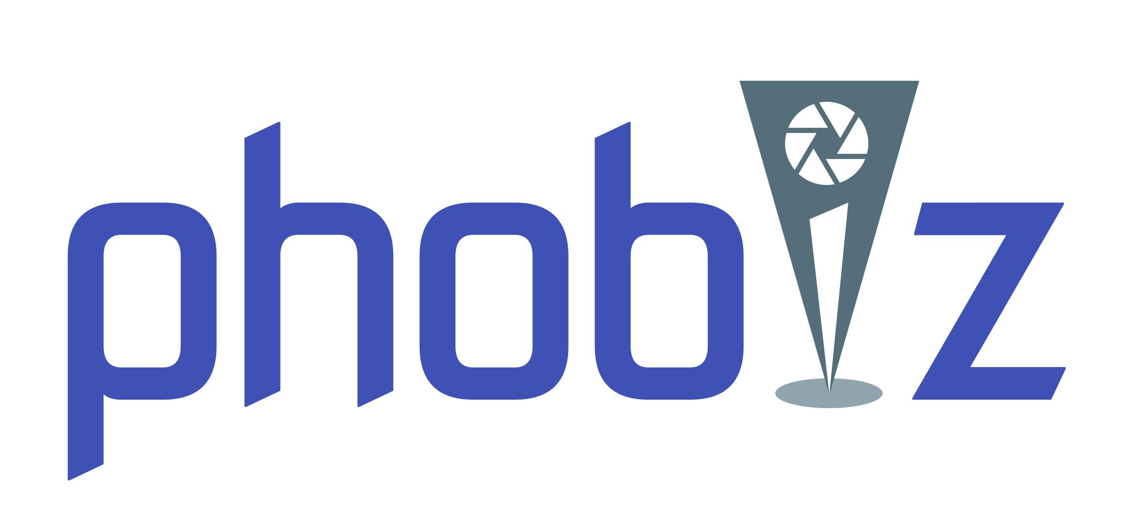 phobiz-logo-v1