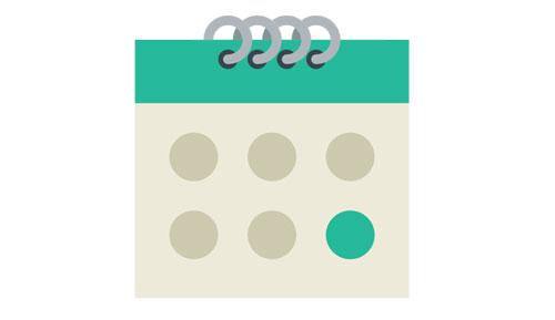 calendar-wp